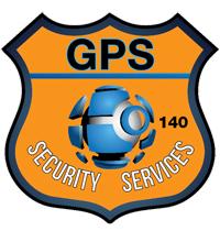 GPSDOM-Logo200